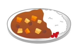 ◆自動調理鍋◆を買ったから『無水カレー』を作るでwwwwwwwww