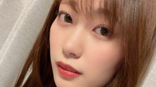 【人気AV女優】美谷朱里さんの『スッピン』がこちらwwwwwww