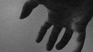 【新手痴漢】合法的に女子から「お尻を触って!」と懇願される方法が編み出されてしまう