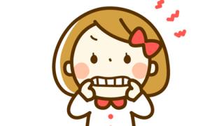 ◆歯列矯正◆ってこんな見た目が変わるんか?