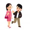 【画像】ナンパのプロが『女性の格付け』を発表!!