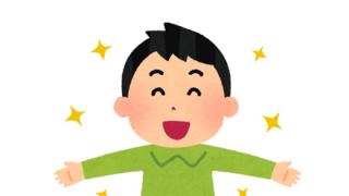 ◆31万いいね◆Twitter「あまり怒らない人にありがちなこと6選です。」⇒