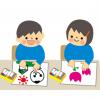 【画像】香港の小学校入試問題wwwwwwwwwwwwwwwwww