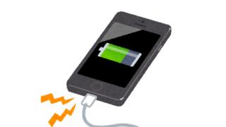 【動画像】中国企業さん、とんでもないワイヤレス充電を発明してしまう →