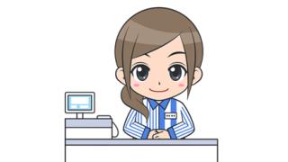 ◆画像◆コンビニ店員さん、おでんに放尿する