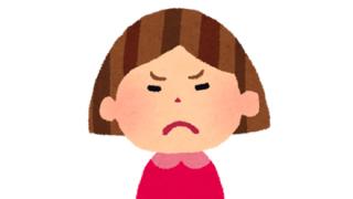【名言】大人の胸に刺さった『姪っ子(10歳)の主張』がこちら →