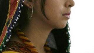 ◆画像◆アフガン人の目力、凄すぎるwwwwwwww
