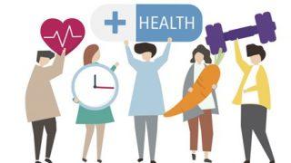 ◆画像◆ベルギーの『保健省大臣』が健康的だと話題に ⇒