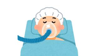 手術で麻酔ワイ「おっしゃ!絶対に寝んと耐えたろ!」
