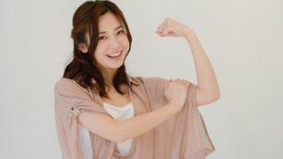 【画像】昔々、日本女性は力持ちでした →