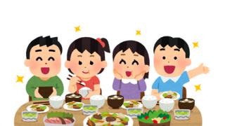 ◆画像◆2000年前の人類の食事wwwwwwwwwwww