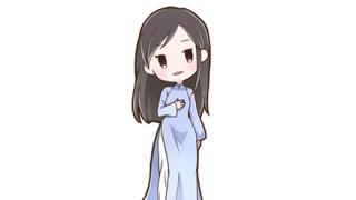 ◆画像◆145cm褐色ベトナム美少女がAVデビュー!!!