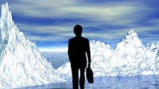 【悲報】就職氷河期世代、ヤバすぎる