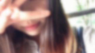 ◆出会い系◆で生計立ててる『円豚』だけど質問ある?
