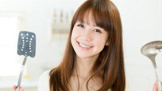◆料理初心者◆の新妻ちゃんが『ハンバーグ』作った結果wwwwwww