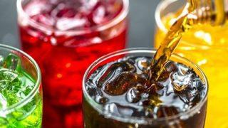 ◆虫歯◆になりやすい『飲み物』がコチラwwwwwwwwwww