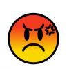 「顔が長い」と叩かれまくったコスプレイヤーが怒りのコスプレ披露 →画像