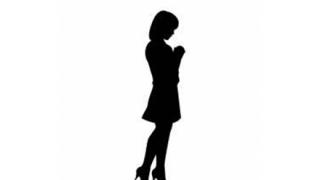 【画像】男が思う『ガチ理想の女』が見つかる