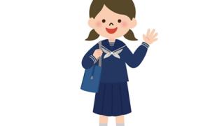 ◆画像◆2003年頃の女子中学生wwwwwwwww