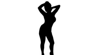 【B108W60H95】爆乳ママ(30歳)がソフマップ →動画像