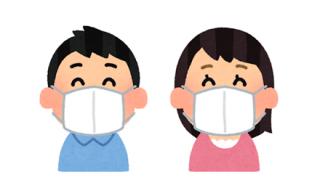 【動画】恐ロシアさん、画期的な方法で市民にマスクを付けさせるwwwwwww