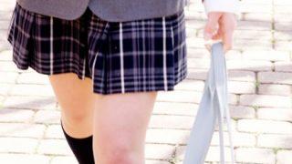 ◆画像◆これが90年代の女子高生ってマジ!?