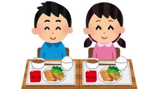 ◆画像◆どの国の『お昼ご飯』が一番美味しそう?