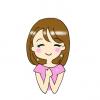 フーゾク嬢さん「人生で一番嬉しい手紙が届いた!」 →画像