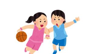 ◆女子バスケ◆の『アメリカ代表のルックス』レベルが高すぎるw