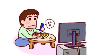 ◆一生独身男◆が『好きになりがちなもモノ』一覧が発表される