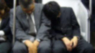 【悲報】日本人さん、ベトナム人留学生に見下されてしまう・・・