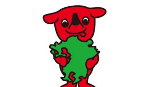 【#千葉】立候補者「県知事になって小池百合子と結婚したい」政見放送がカオス →動画