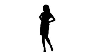 【朗報】身長147cm女子の上向きオッパイwwwwwww