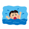 ◆動画◆イッヌ「ご主人が溺れてる!?助けなきゃ…(使命感)」