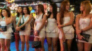 セブ島で女の子を『1週間レンタル』する料金wwwwwwww