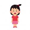【画像】5歳のくせに『妙に色っぽい女児』が発見される・・・