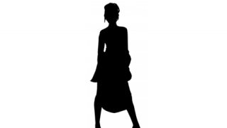 ◆画像◆15年前のAV女優ってこんなに可愛かったのかよ・・・