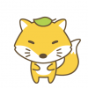 【動画像】狐に憑依されている美少女