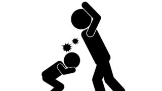 【育児】妻さん、夫の「子供を虐待する気持ち分からない」に反論 →