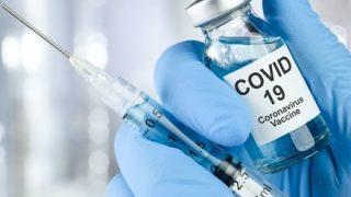 ◆5ch反応◆ワクチン接種後に『60代女性死亡』死因はくも膜下出血 因果関係は不明