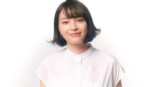 【画像】8歳の広瀬すずちゃんwwwwwwwwwwww