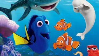 魚の世界でありそうなスレタイ