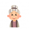 ワイの婆さん(90)ワイ一家と同居したいと言って家族を困らせる