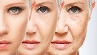 ◆寿命◆を決める『テロメアの長さ』を20%伸ばす事に成功 25歳若返る さらに老化の細胞が37%減少