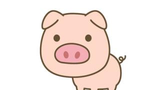 【教育】150日間 自分達で育てた豚が肉になった瞬間を見た子供達の顔 →画像
