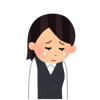 【動画】昭和の男、女に厳し過ぎる
