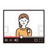 【画像】人気YouTuber、ハメ撮り映像が流出