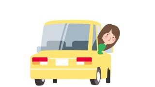 【動画】ま~んさんの縦列駐車wwwwwww