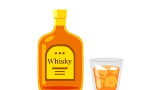 ◆画像◆アメリカの『安物ウイスキー』の容器wwwwwww