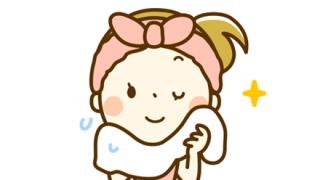 【画像】美人AV女優のすっぴんwwwwwww